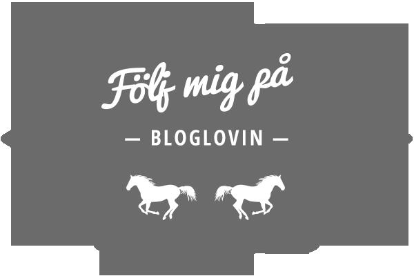 Följ mig på bloglovin