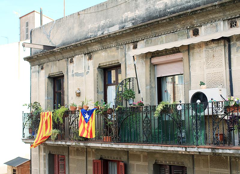 barcelona-01-06