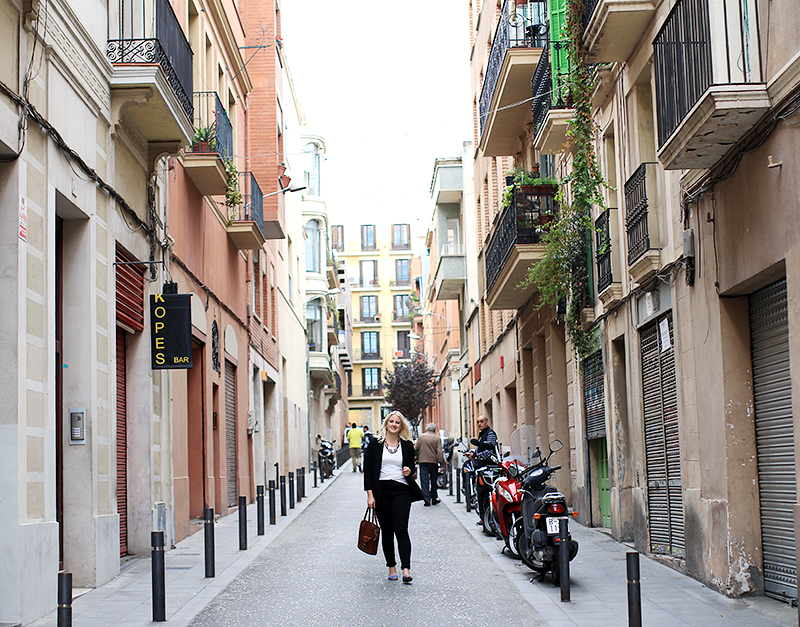 barcelona-01-19
