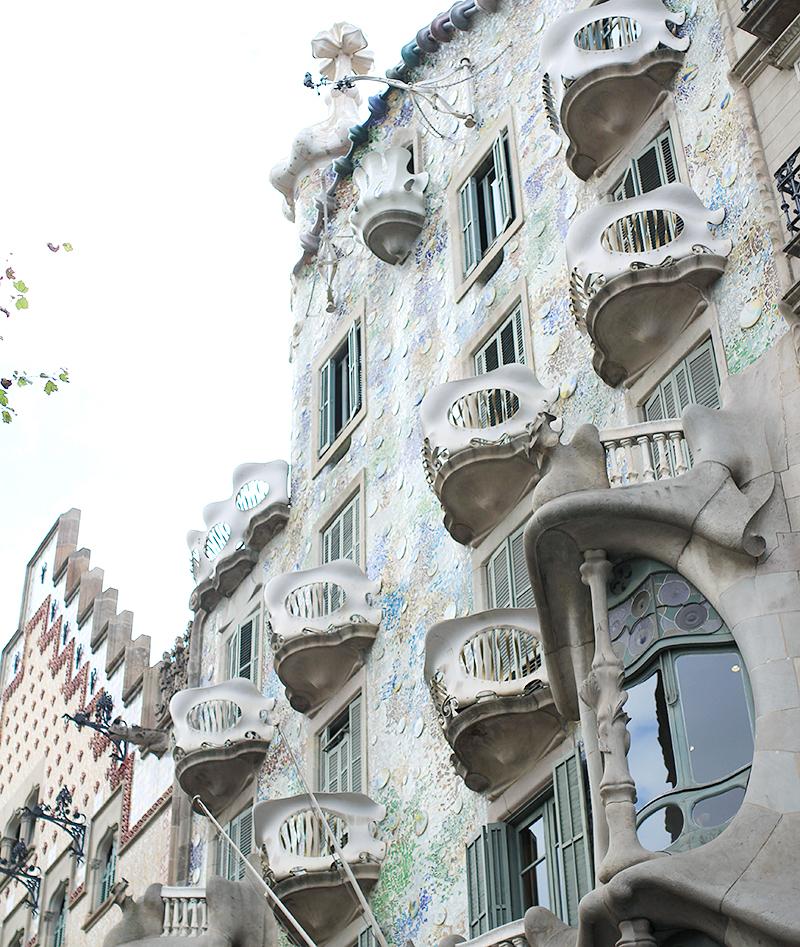 barcelona-02-04