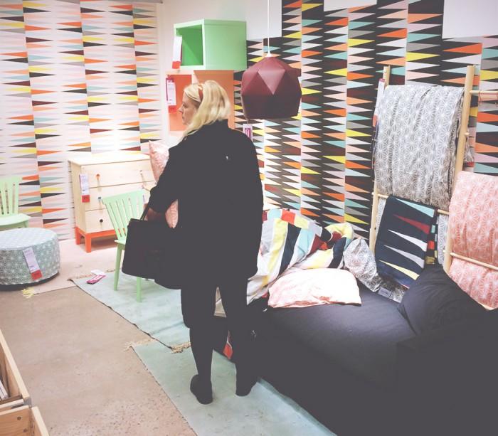 br kig tillf lligt utplockad helly and the dream of. Black Bedroom Furniture Sets. Home Design Ideas