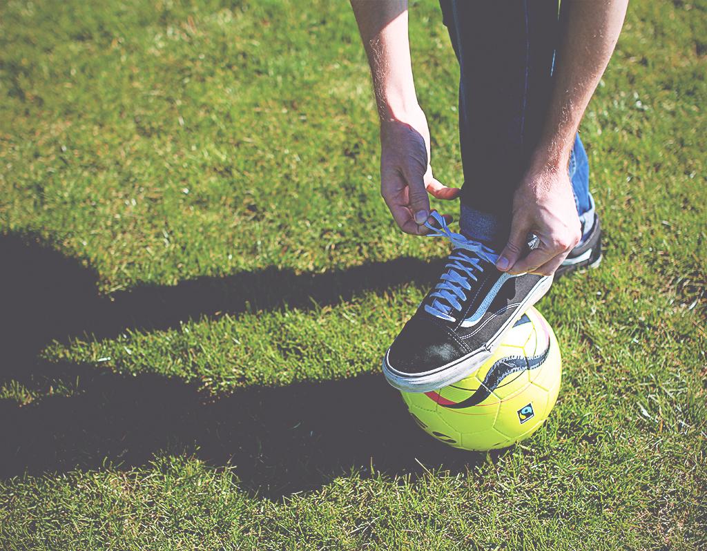 fotboll-3
