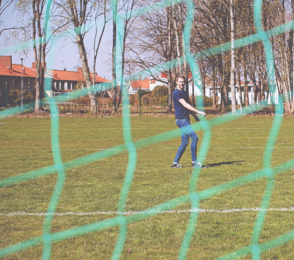 fotboll-5