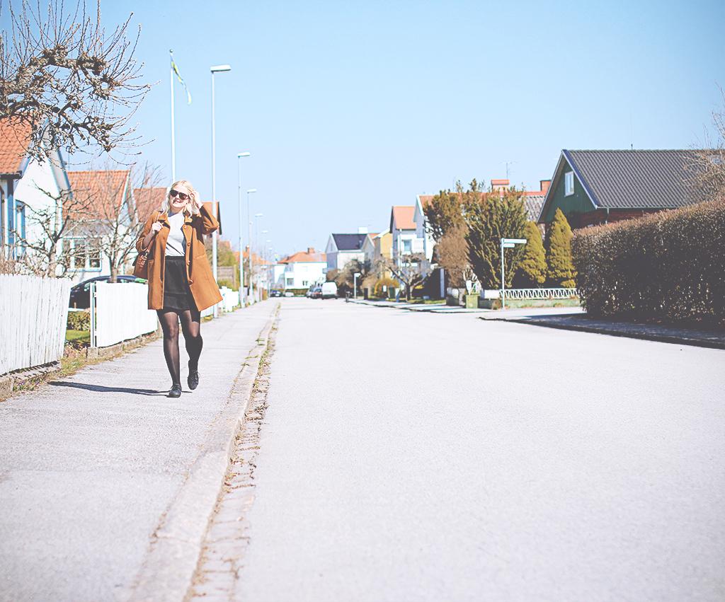 paskdagen-03