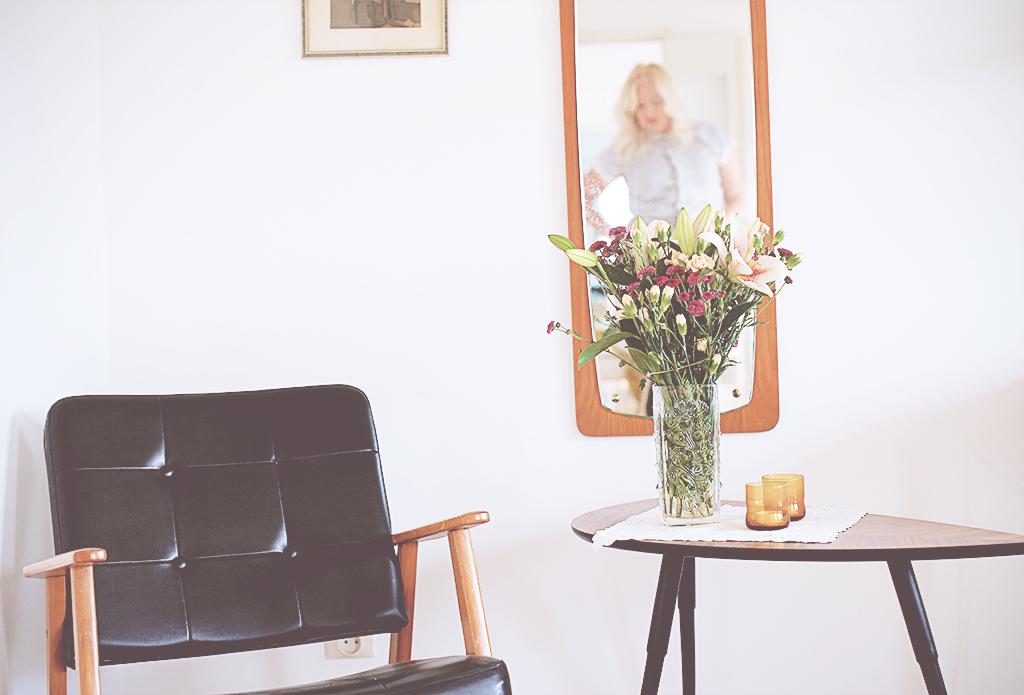 bonar-o-blommor-01