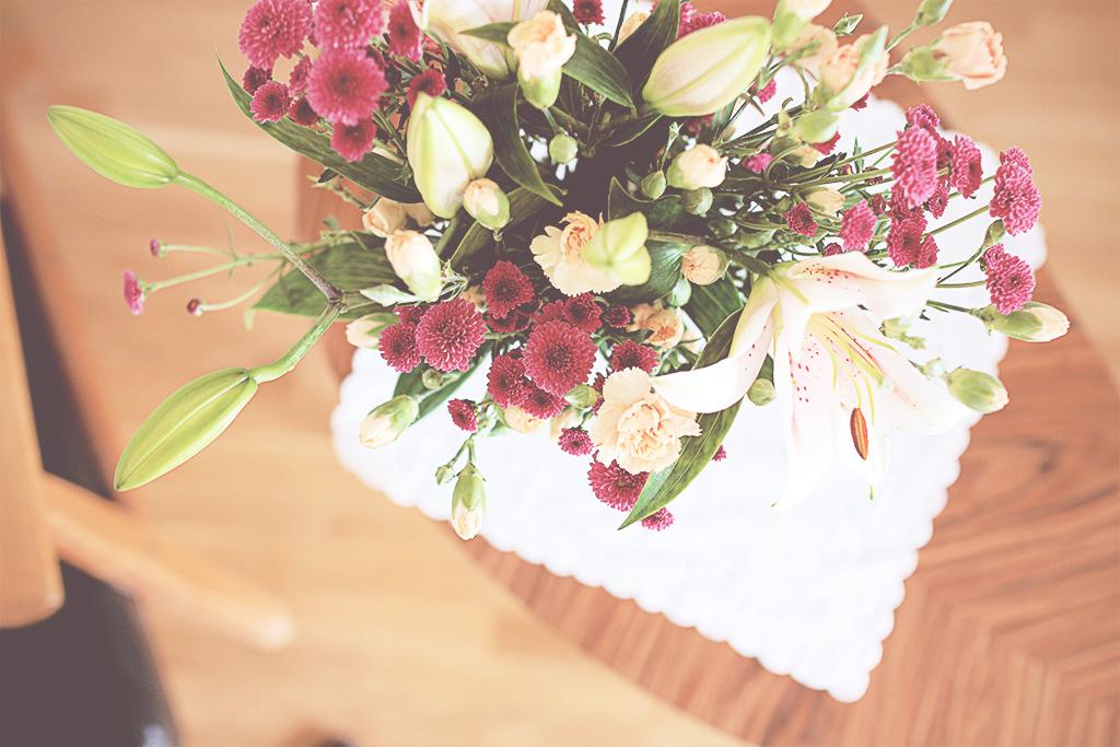 bonar-o-blommor-04
