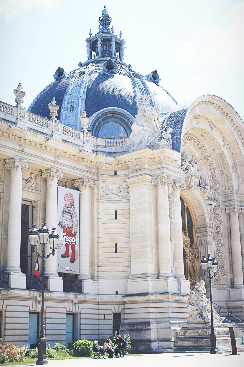 paris-fre-05