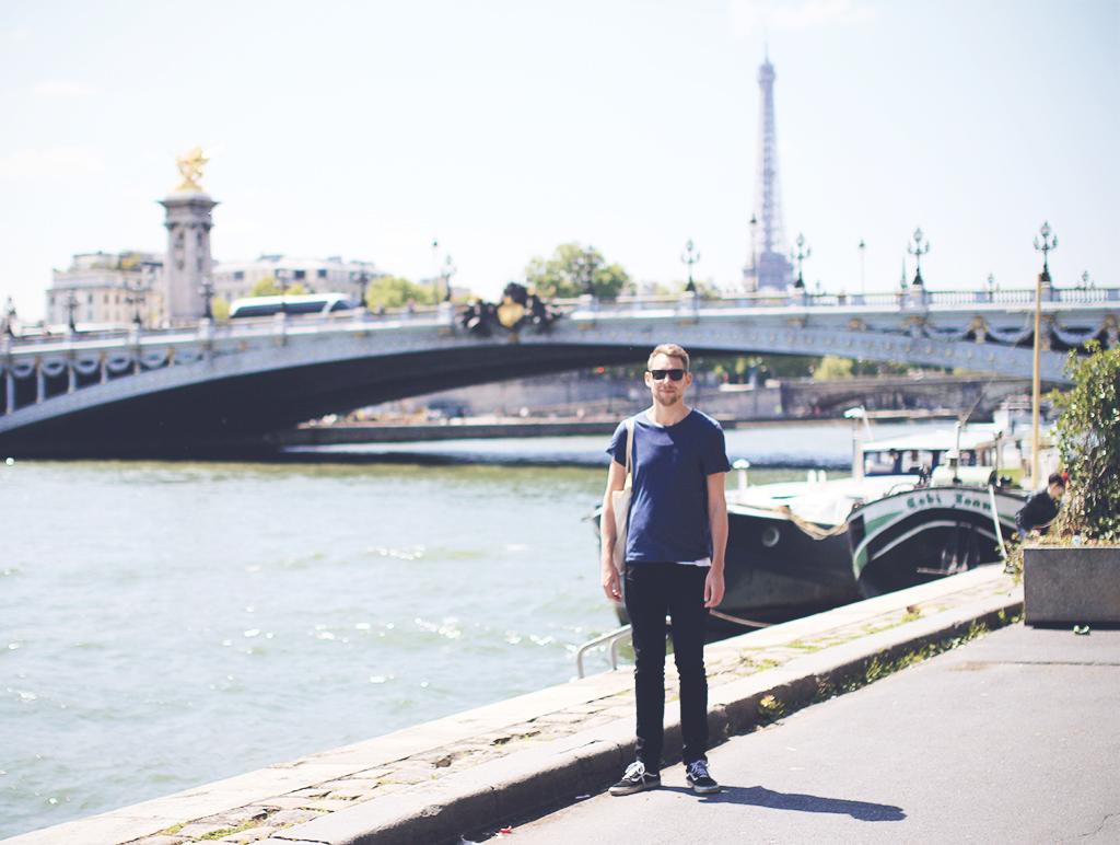 paris-fre-09