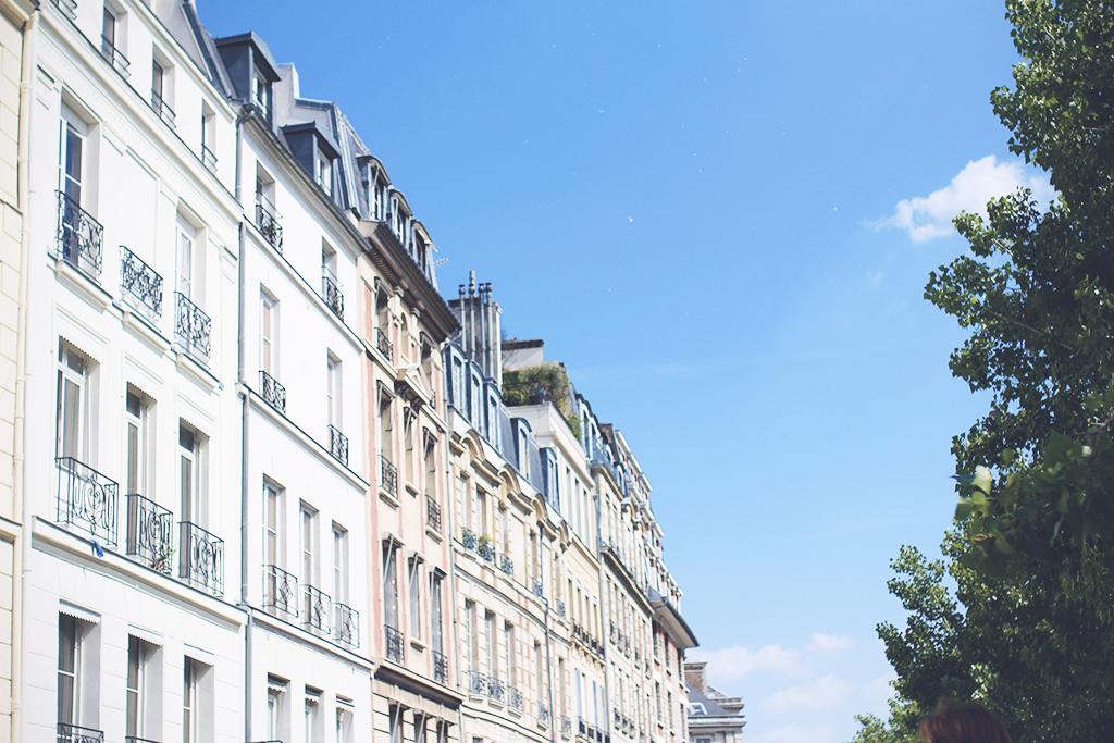 paris-fre-24