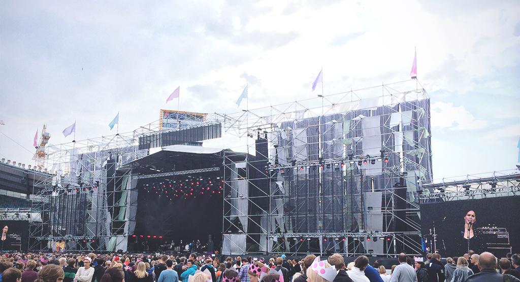 kentfest-06