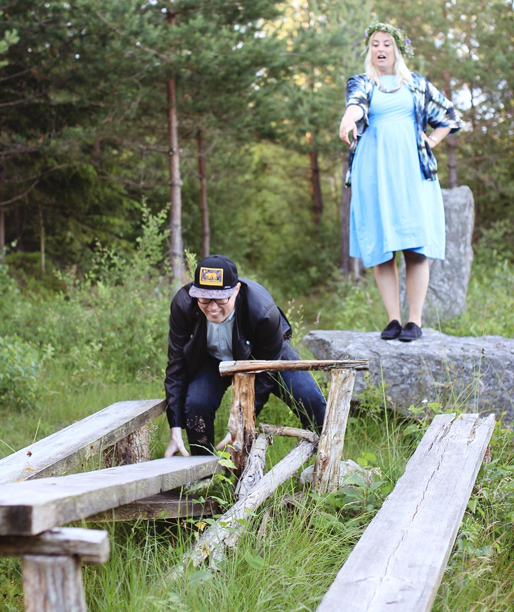 midsommar-lillabuvik-41