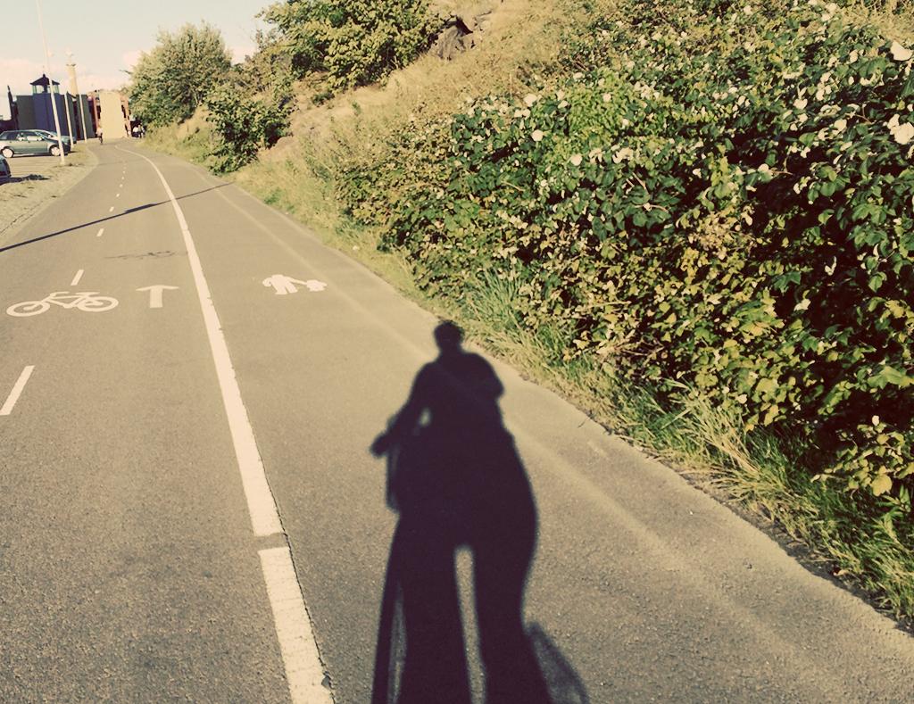 cykeltur-09
