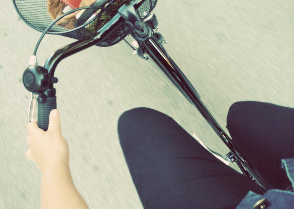 cykeltur-12