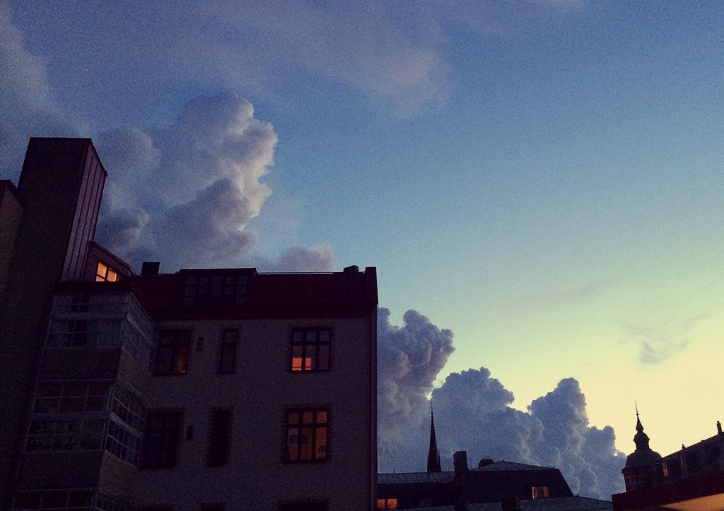 thunder-06