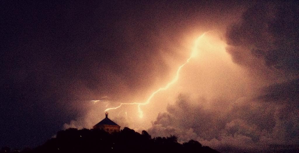 thunder-07