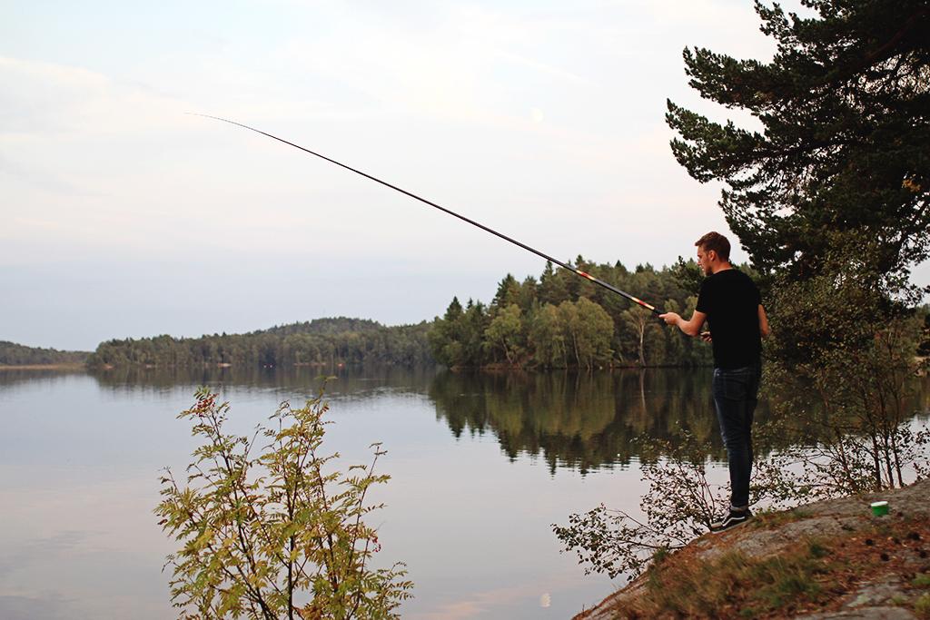 fiske-delsjon-12