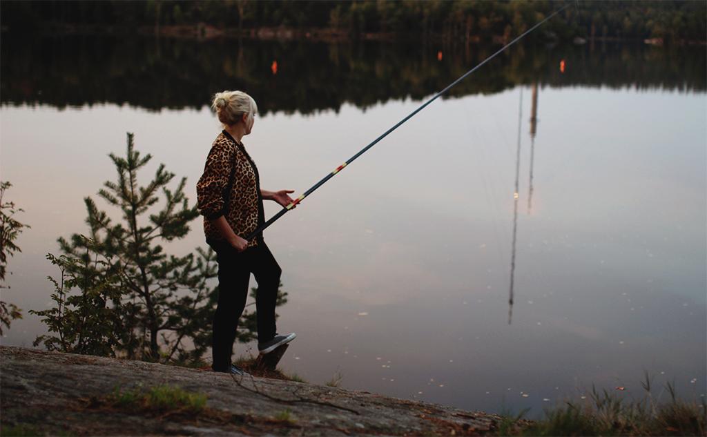 fiske-delsjon-16