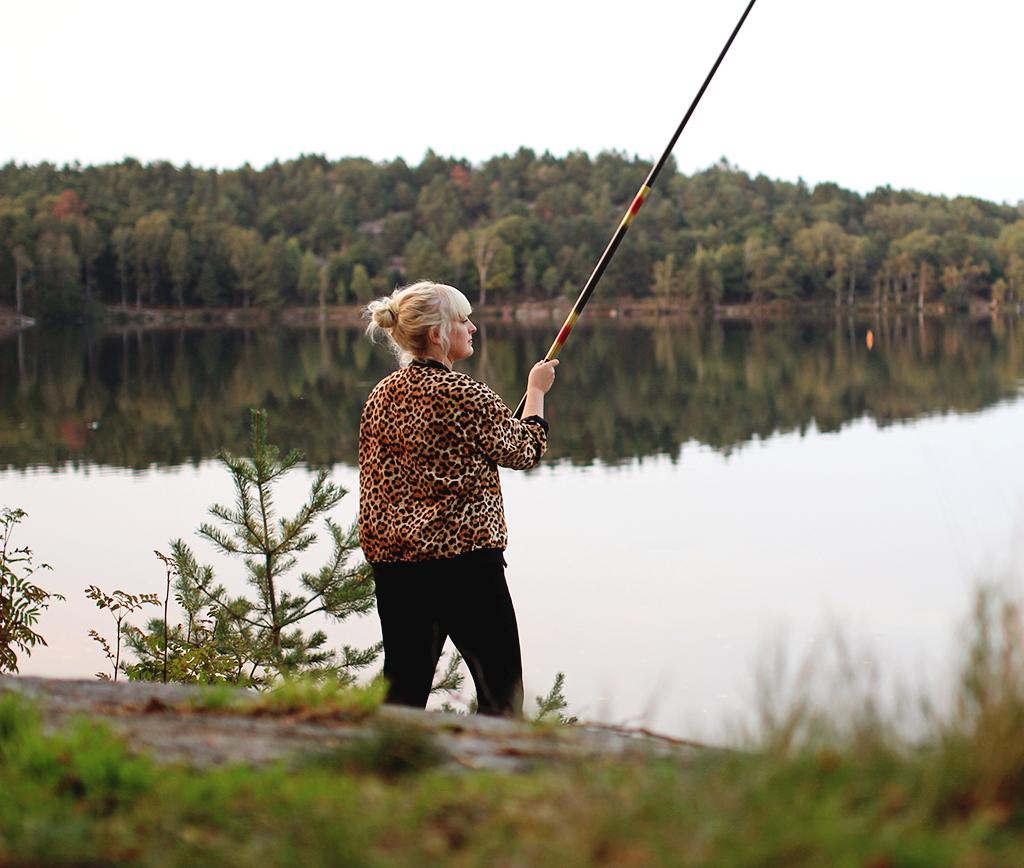 fiske-delsjon-18