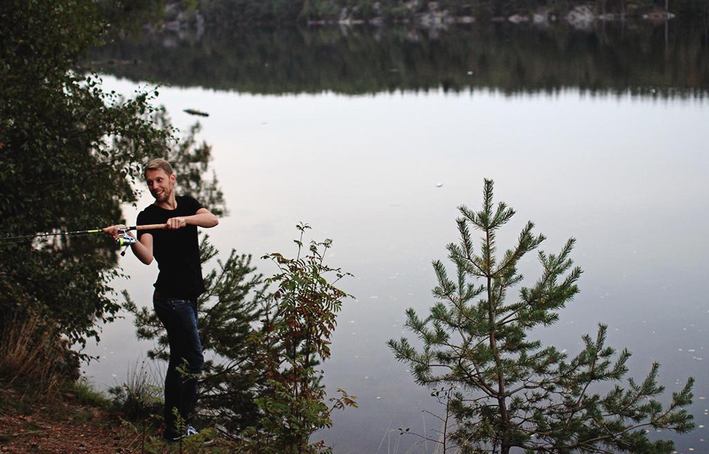 fiske-delsjon-19