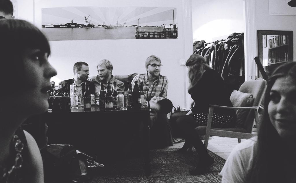 hejda-kollektiv-08