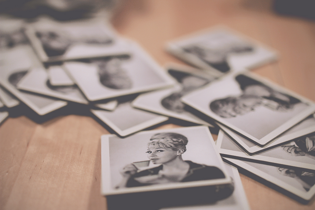 memory-01