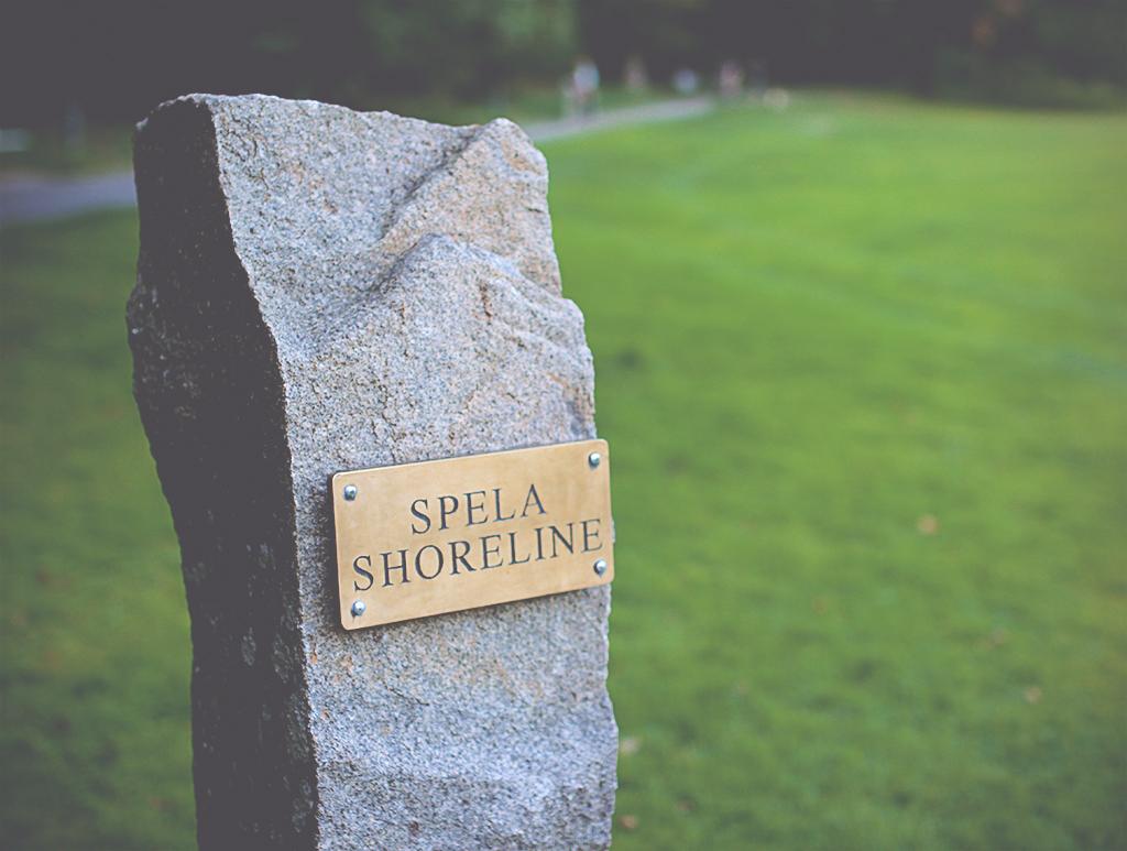 spela-shoreline-stenen-2
