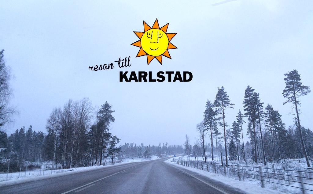karlstad-01