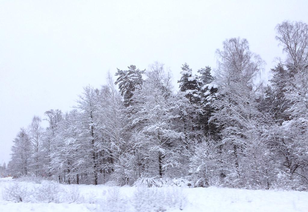 karlstad-02