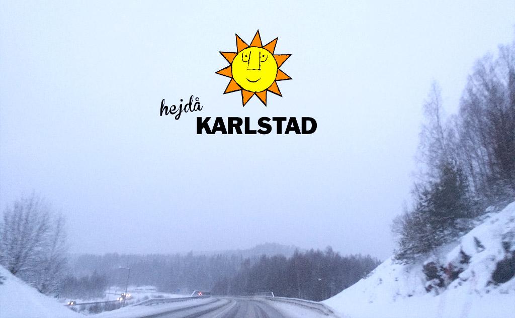 karlstad-14