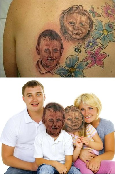shitty-tattoos-1