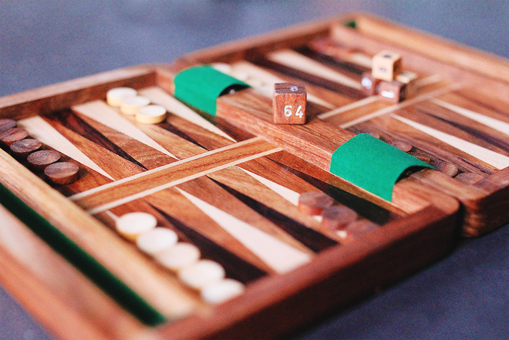 backgammon-2