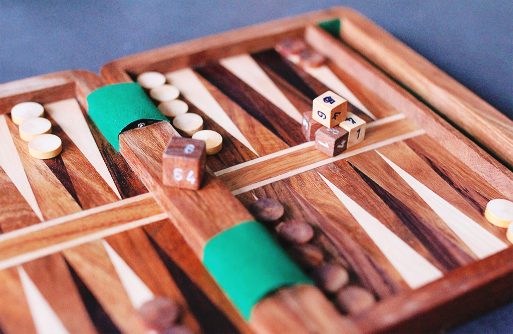 backgammon-4