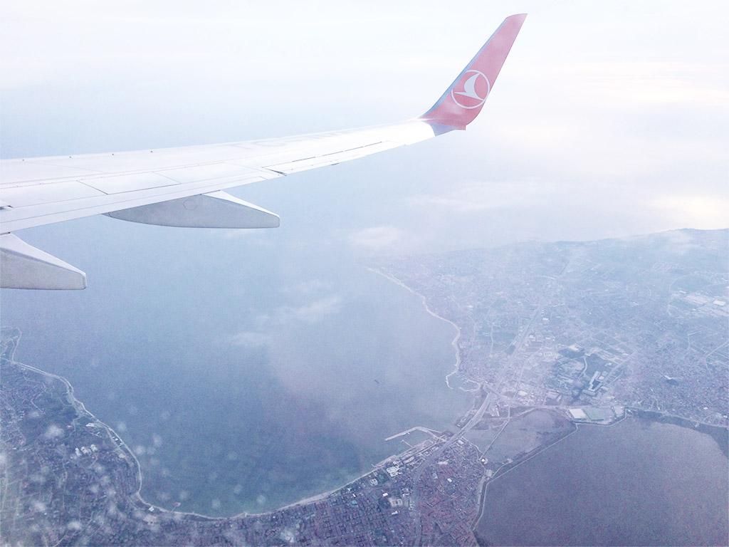 istanbul-fredag-03
