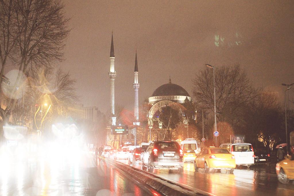 istanbul-fredag-09