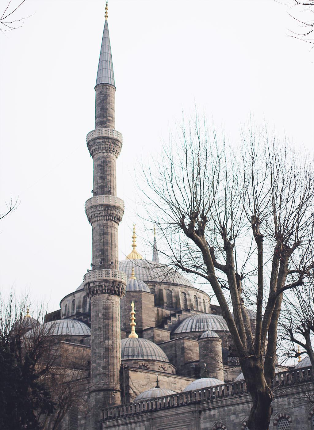 istanbul-lordag-21