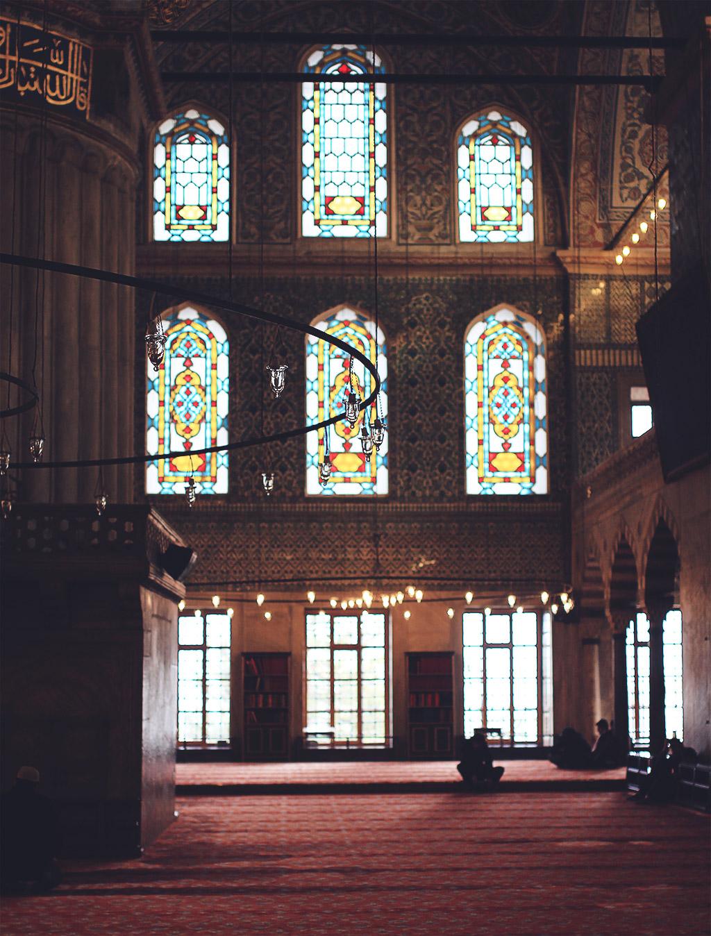 istanbul-lordag-23