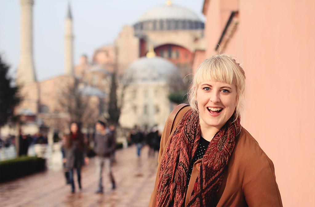 istanbul-lordag-27