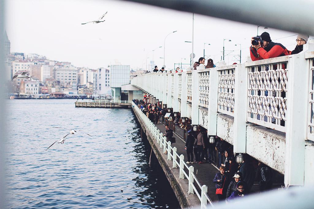 istanbul-lordag-29