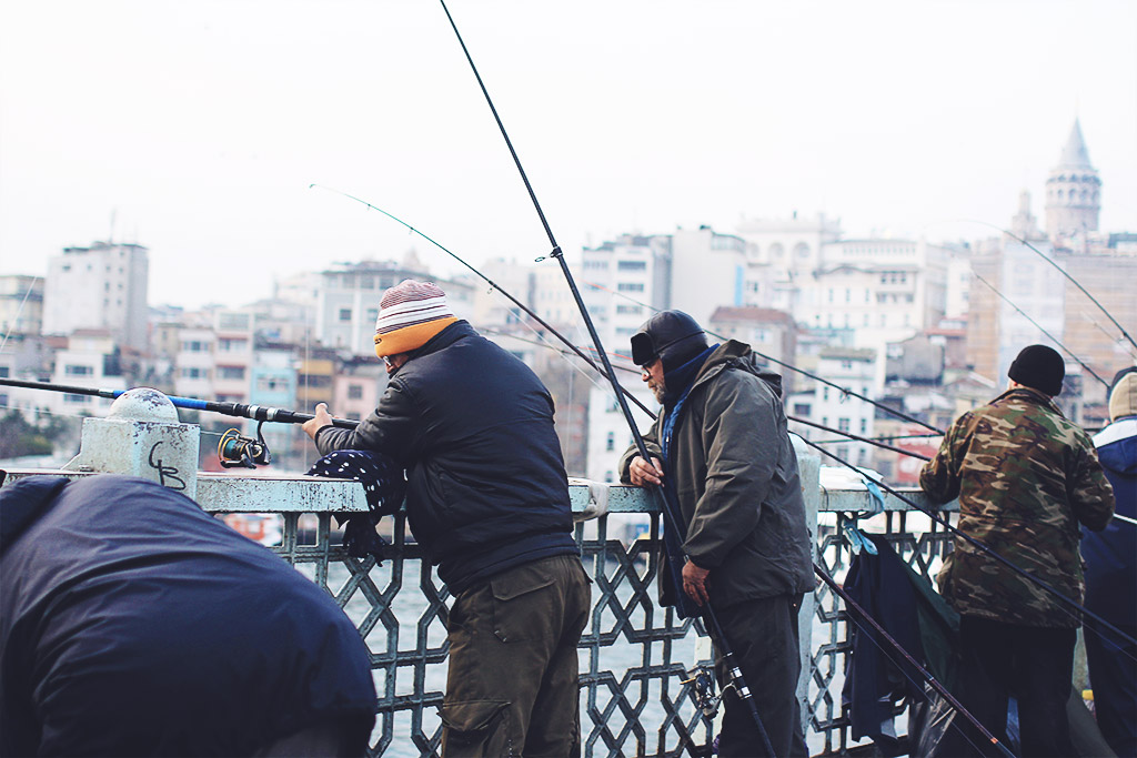 istanbul-lordag-33