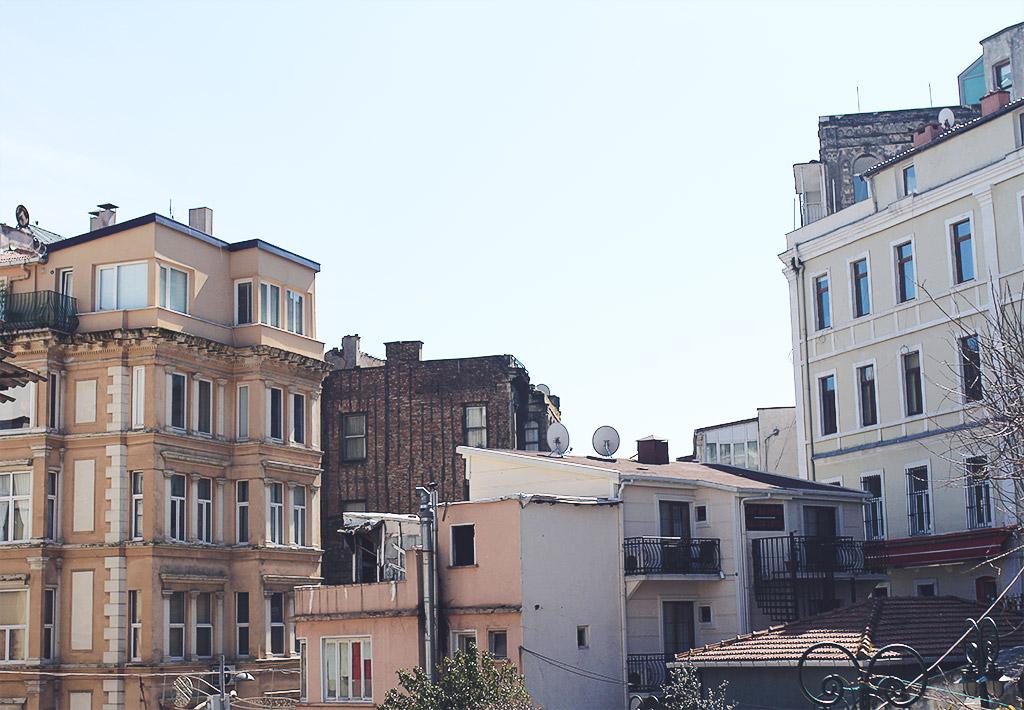 istanbul-sondag-05