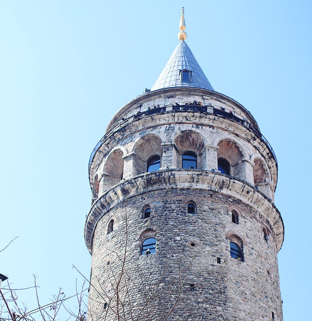 istanbul-sondag-06