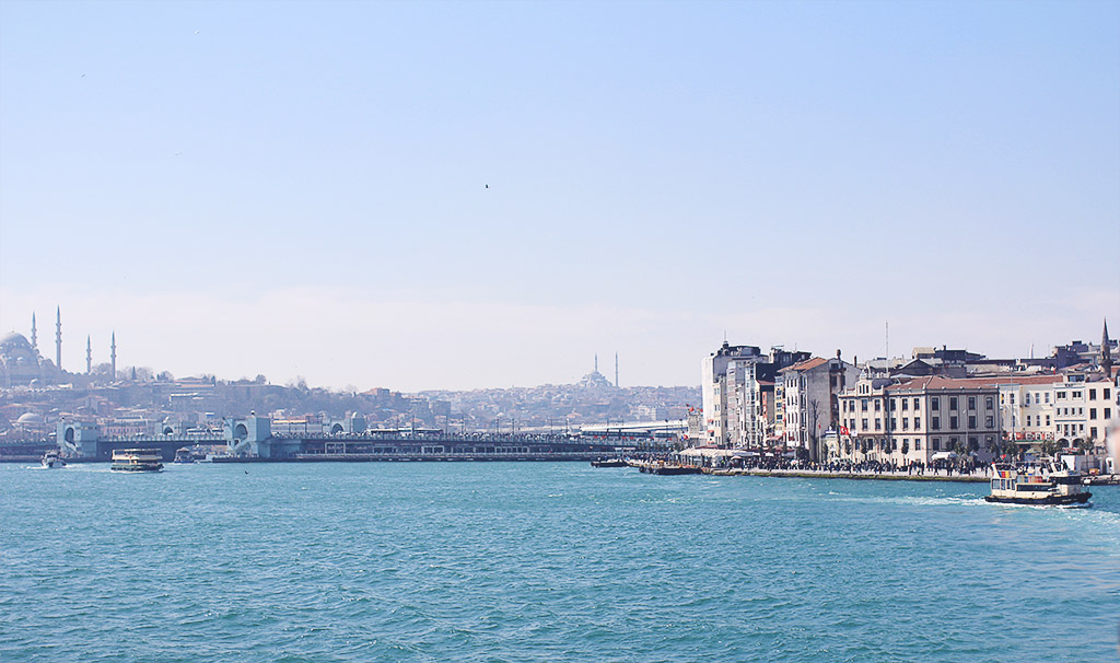 istanbul-sondag-10
