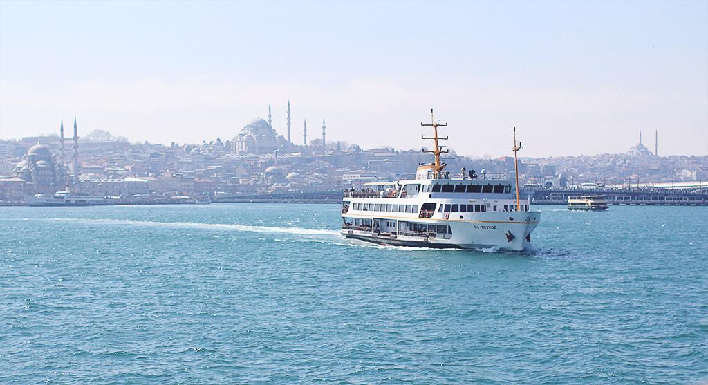 istanbul-sondag-11