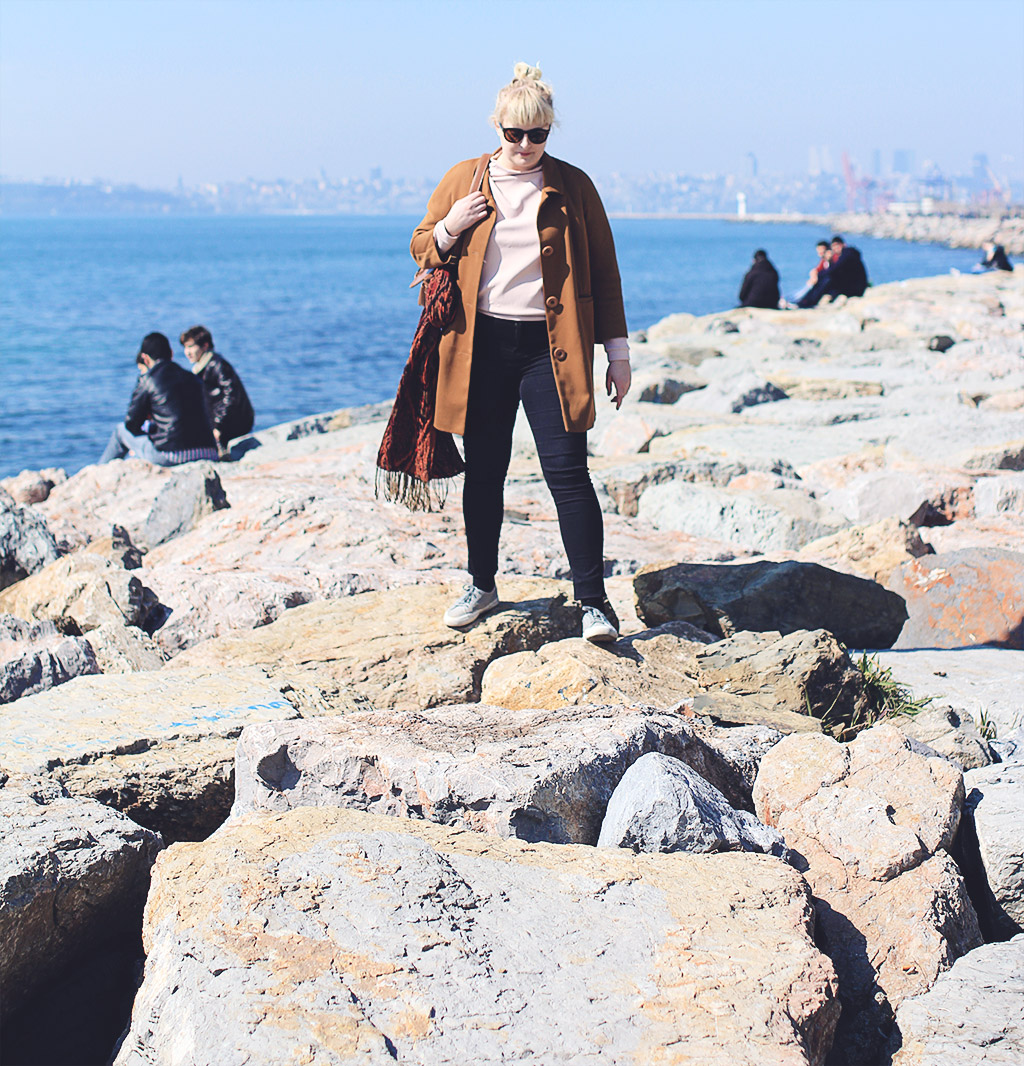 istanbul-sondag-24