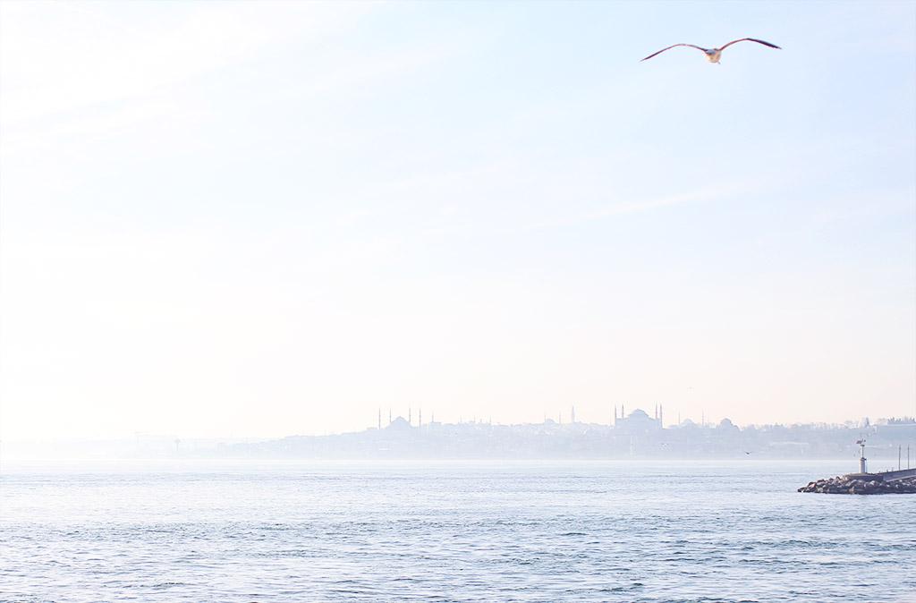 istanbul-sondag-32