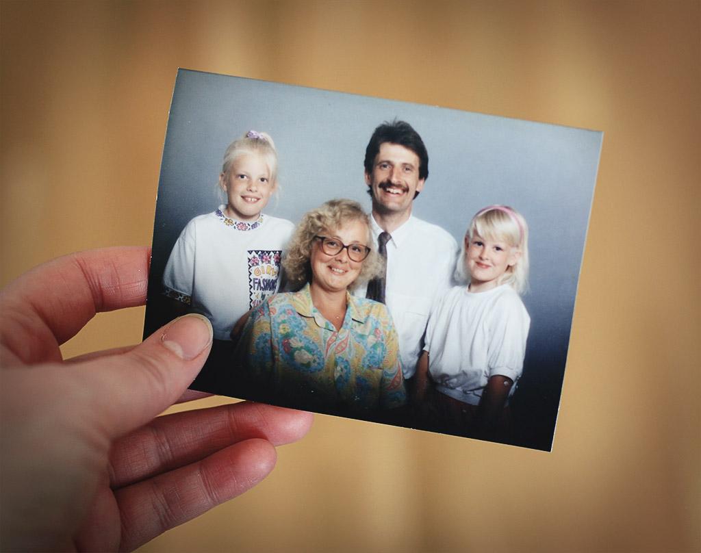 familjen-bergander