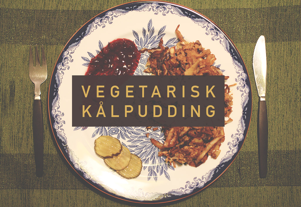 vegetarisk-kalpudding