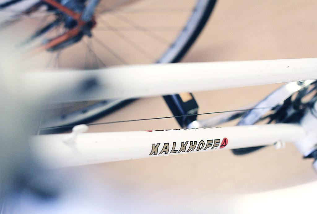 tyskcykeln-02