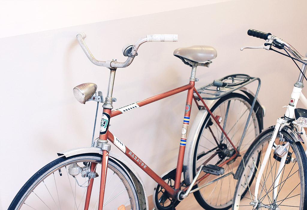 tyskcykeln-03