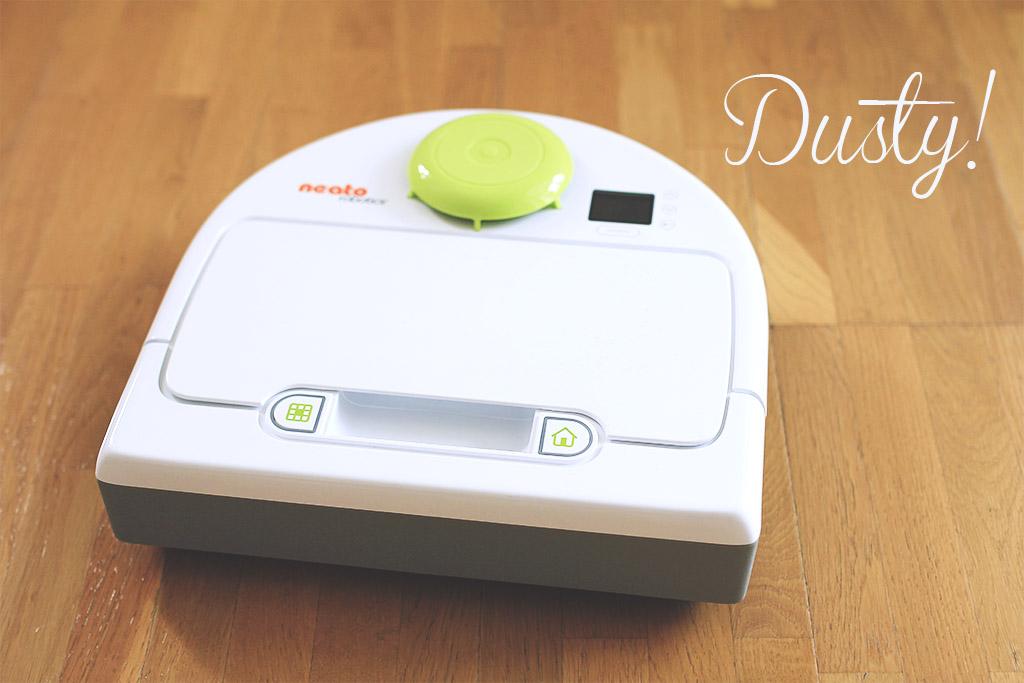 dusty-01